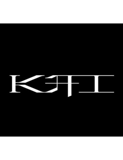 KAI - Mini Album Vol.1 [KAI (开)] (FLIP BOOK Ver.)