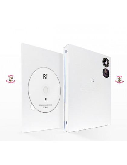 BTS - Albüm [BE (Essential Edition)](HEMEN TESLİM)