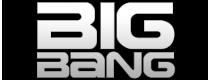 bigbanglogo