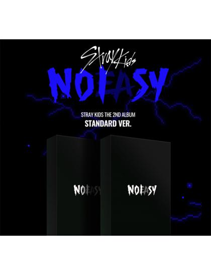 Stray Kids - ALBUM Vol.2 [NOEASY]