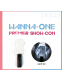 Wanna One Ligthstick