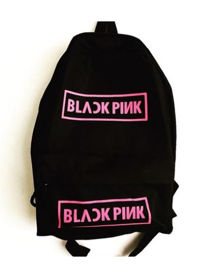 BlackPink Çanta