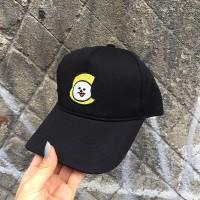 BT21 Chimmy Şapka