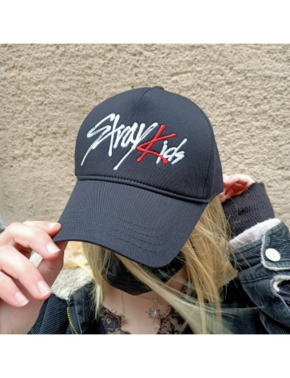 StrayKids Şapka