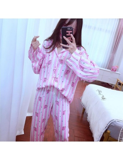 BT21 Pijama COOKY