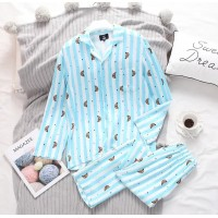 BT21 Pijama SHOOKY
