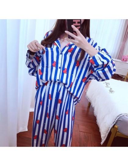 BT21 Pijama TATA