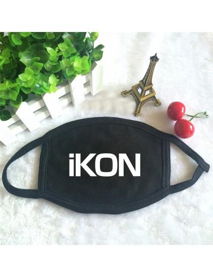 IKON Maske
