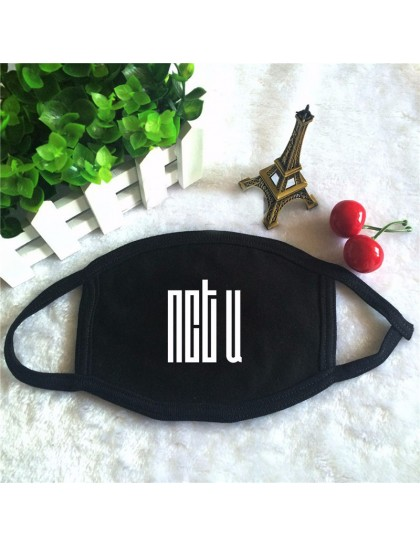 NCT Maske