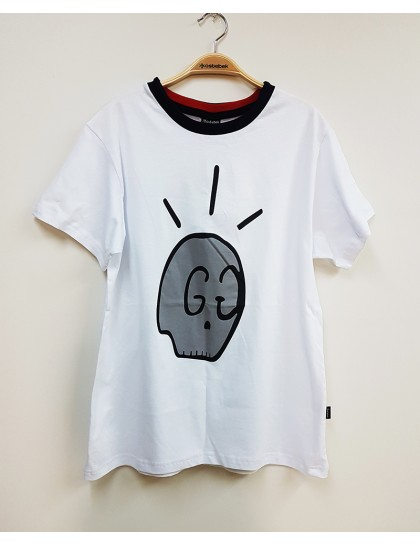 BTS Jimin Guci T-shirt