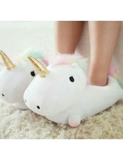 Yeni Unicorn Terlik