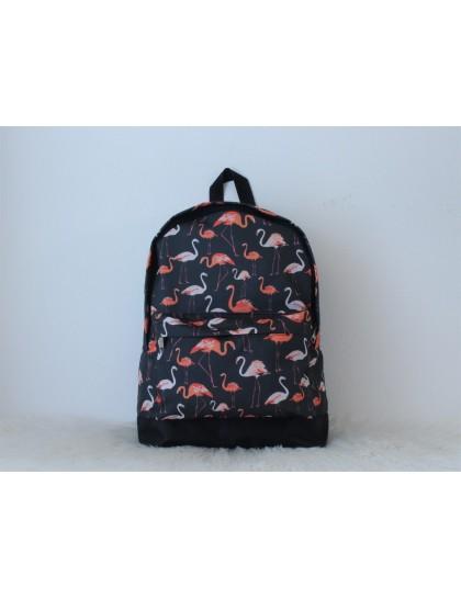 Flamingo Çanta