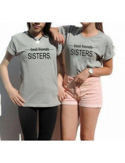Sisters BFF Tshirt