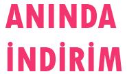catalog/demo/slider/aninda-indirim.png